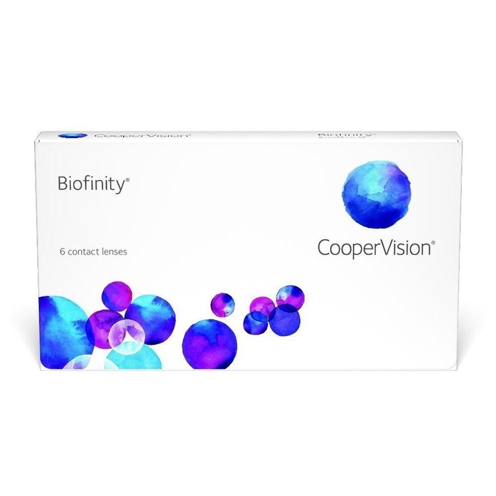 e77d86949b Biofinity   Viallure Lentes e Óculos