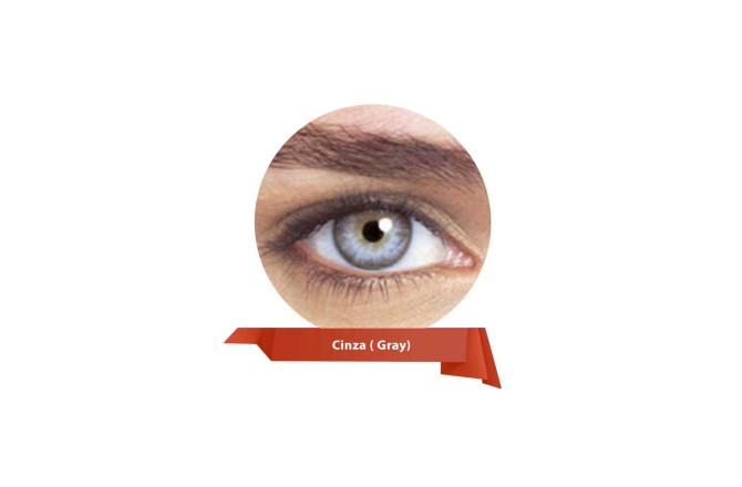 14a9b763b Optima Natural Look Sem Grau | Viallure Lentes e Óculos