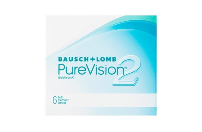 5323e8faa Purevision 2 | Viallure Lentes e Óculos