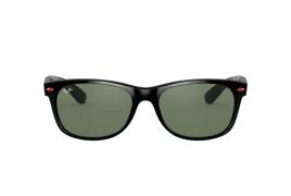 Óculos de Sol Ray-Ban Ferrari RB 2132M G-15 Verde e Black 55