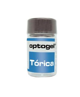 Optogel Tórica para Astigmatismo