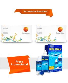 Proclear com Bio Soak