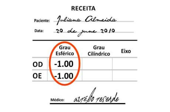 Solotica Hidrocor Contact Lenses Safira