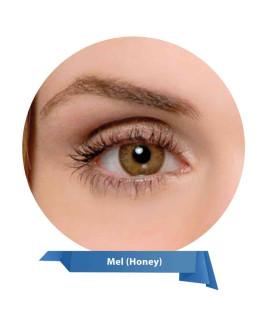 Magic Top Non Prescription Lenses Mel